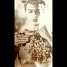 The Diary of Vaslav Nijinsky (Unabridged), by Joan Acocella