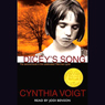 Diceys Song: The Tillerman Series #2, by Cynthia Voigt