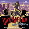 Dick Barton and the Paris Adventure Audiobook, by Edward J. Mason