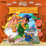 Dick Whittington (Vintage BBC Radio Panto) Audiobook, by Chris Emmett