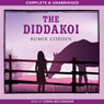 The Diddakoi (Unabridged) Audiobook, by Rumer Godden