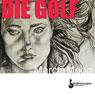 Die Golf (The Wave) (Unabridged) Audiobook, by Marcia Moon