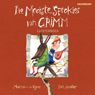 Die mooiste sprokies van Grimm (The Best Fairy Tales of Grimm) (Unabridged), by Marita Van der Vyver