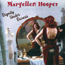 Dignity Under Duress, by Maryellen Hooper