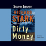 Dirty Money (Unabridged) Audiobook, by Richard Stark