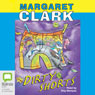 Dirty Shorts: The Shorts Series, Book 3 (Unabridged) Audiobook, by Margaret Clark