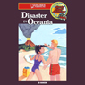 Disaster in Oceania: Barclay Family Adventures (Unabridged), by Ed Hanson