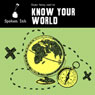 Discover Your World: Volume I: Discover 50 countries (Unabridged), by Spoken Edmund Caldecott
