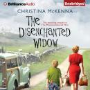 The Disenchanted Widow Audiobook, by Christina McKenna