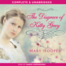 The Disgrace of Kitty Grey (Unabridged) Audiobook, by Mary Hooper