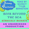 Disney Fairies: Beck Beyond the Sea (Unabridged) Audiobook, by Kimberly Morris