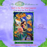 Disney Fairies Collection #3: Rani in the Mermaid Lagoon, Fira and the Full Moon (Unabridged) Audiobook, by Lisa Papademetriou