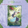 Disney Fairies: Dulcies Taste of Magic (Unabridged) Audiobook, by Gail Herman