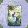 Disney Fairies: Dulcies Taste of Magic (Unabridged), by Gail Herman