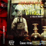 Disueltas en vitriolo (Dissolved in Vitriol) (Unabridged) Audiobook, by Ralph Barby