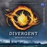 Divergent (Swedish Edition) (Unabridged), by Veronica Roth