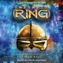 Divide and Conquer: Infinity Ring, Book 2 (Unabridged) Audiobook, by Carrie Ryan
