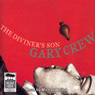 The Diviners Son (Unabridged) Audiobook, by Gary Crew