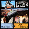 Dix Tableaux (Unabridged) Audiobook, by Mark Dunn