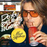 Do You Believe In Gosh? Audiobook, by Mitch Hedberg