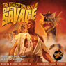 Doc Savage: The Forgotten Realm (Unabridged) Audiobook, by Kenneth Robeson