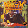 Doctor Death #3 April 1935 Audiobook, by RadioArchives.com