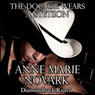 The Doctor Wears a Stetson: Diamondback Ranch, Book 1 (Unabridged), by Anne Marie Novark