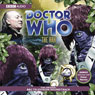Doctor Who: The Ark Audiobook, by BBC Audiobooks