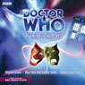 Doctor Who at the BBC: The Plays, by Martyn Wade