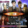 Doctor Who at the BBC: The Tenth Doctor Audiobook, by BBC Audiobooks