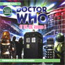 Doctor Who at The BBC: Volume 3: At the BBC Volume 3, by BBC Audiobooks