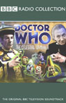 Doctor Who: The Celestial Toymaker, by Brian Hayles