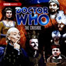 Doctor Who: The Crusade, by David Whitaker