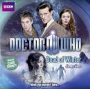 Doctor Who: Dead of Winter (Unabridged) Audiobook, by James Goss