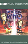 Doctor Who: Death Comes To Time, by Colin Meek