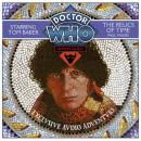 Doctor Who: Demon Quest 1 - The Relics of Time (Unabridged), by Paul Magrs