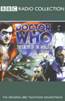 Doctor Who: The Enemy Of The World, by David Whitaker