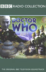 Doctor Who: Galaxy 4, by William Emms