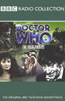 Doctor Who: The Highlanders Audiobook, by Gerry Davis