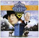 Doctor Who: Hornets Nest 4 - A Sting in the Tale (Unabridged), by Paul Magrs