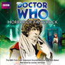 Doctor Who: Horror of Fang Rock Audiobook, by Terrance Dicks
