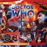 Doctor Who: The Invasion Audiobook, by BBC Audiobooks
