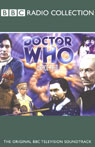 Doctor Who: Marco Polo Audiobook, by John Lucarotti