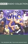 Doctor Who: Marco Polo, by John Lucarotti
