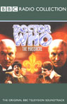 Doctor Who: The Massacre of St Bartholemews Eve Audiobook, by John Lucarotti
