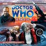 Doctor Who: The Mind of Evil (Unabridged) Audiobook, by Don Houghton
