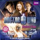 Doctor Who: Nuclear Time (Unabridged), by Oli Smith