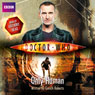 Doctor Who: Only Human (Unabridged), by Gareth Roberts