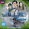 Doctor Who: Paradox Lost (Unabridged) Audiobook, by George Mann