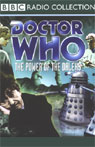 Doctor Who: The Power of the Daleks Audiobook, by David Whitaker